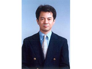 院長/医学博士 岩田 豊仁